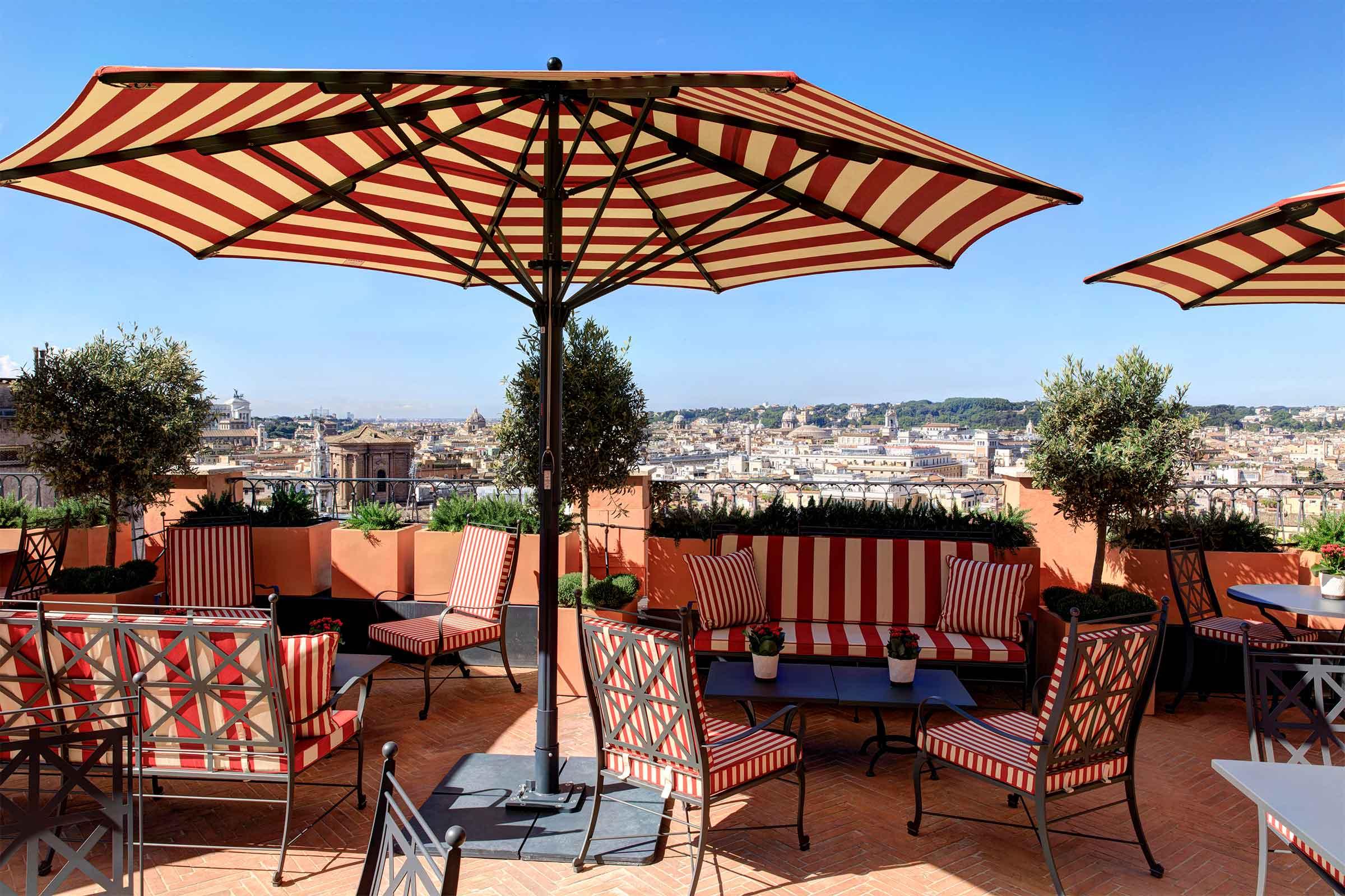 RFH_Hotel-de-la-Ville_Cielo-Terrace